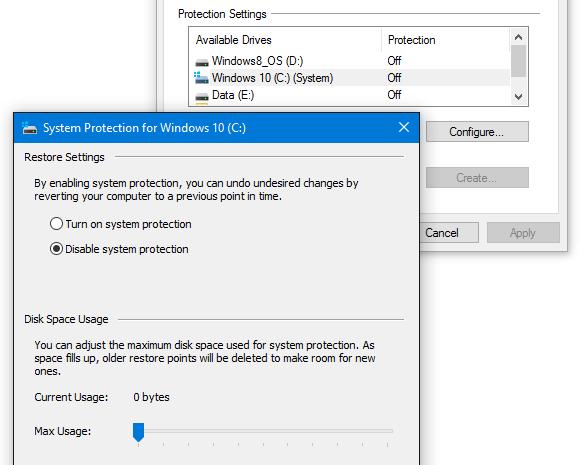Windows-10-System-Restore