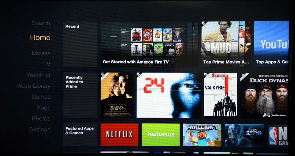 amazon-firetv-screenshot-home-1500x844