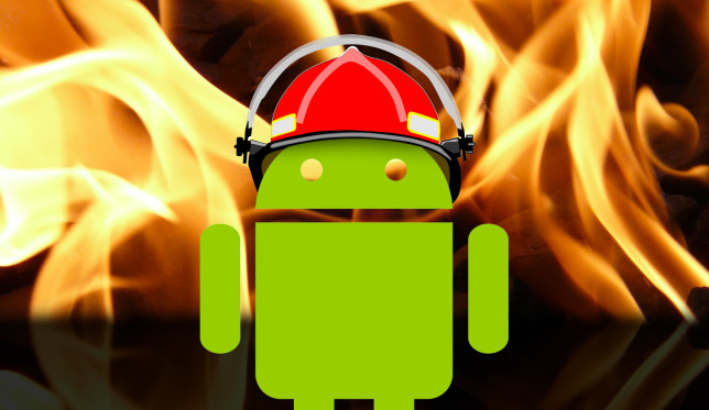 android-overheating-644x373