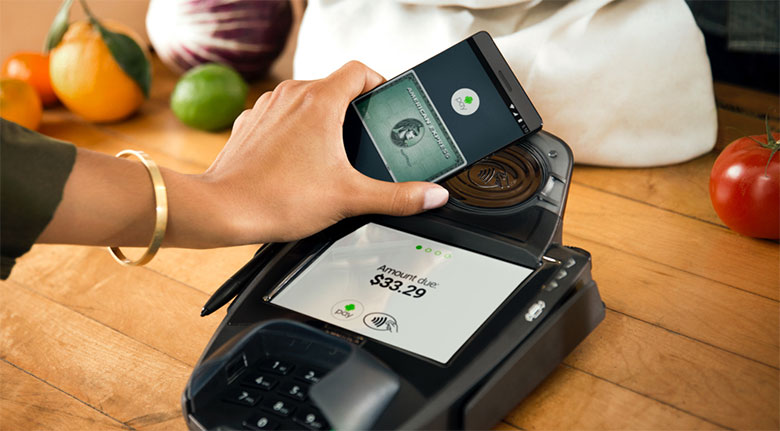 android-pay-store