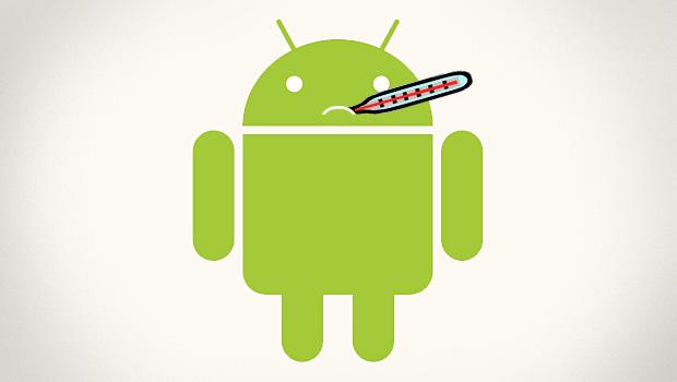 android-virus-1