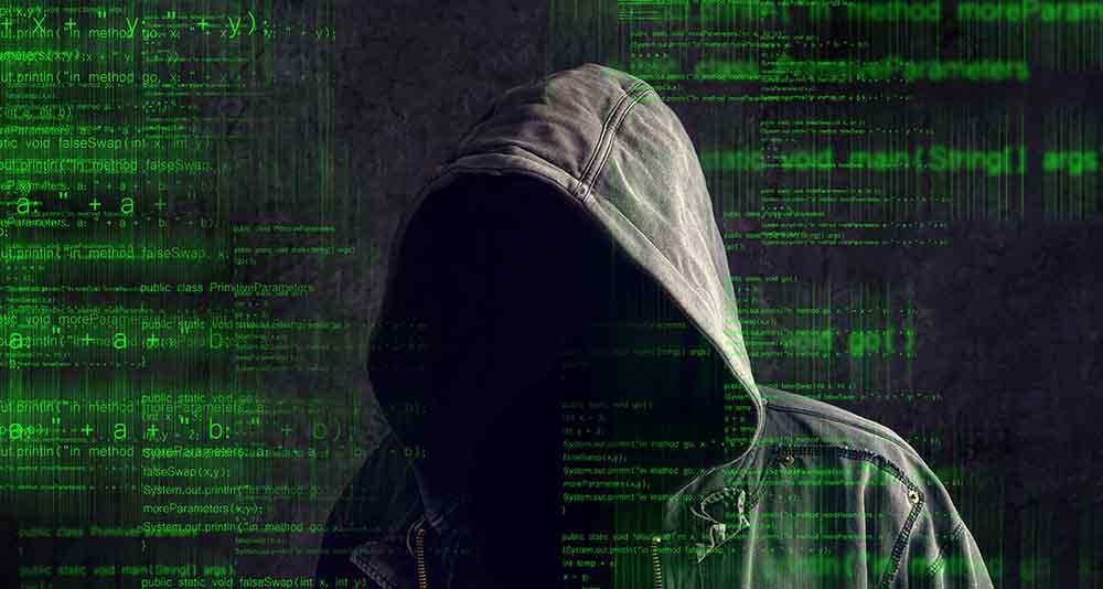 گوشی های هوشمند اندرویدی در معرض خطر نابودی اطلاعات