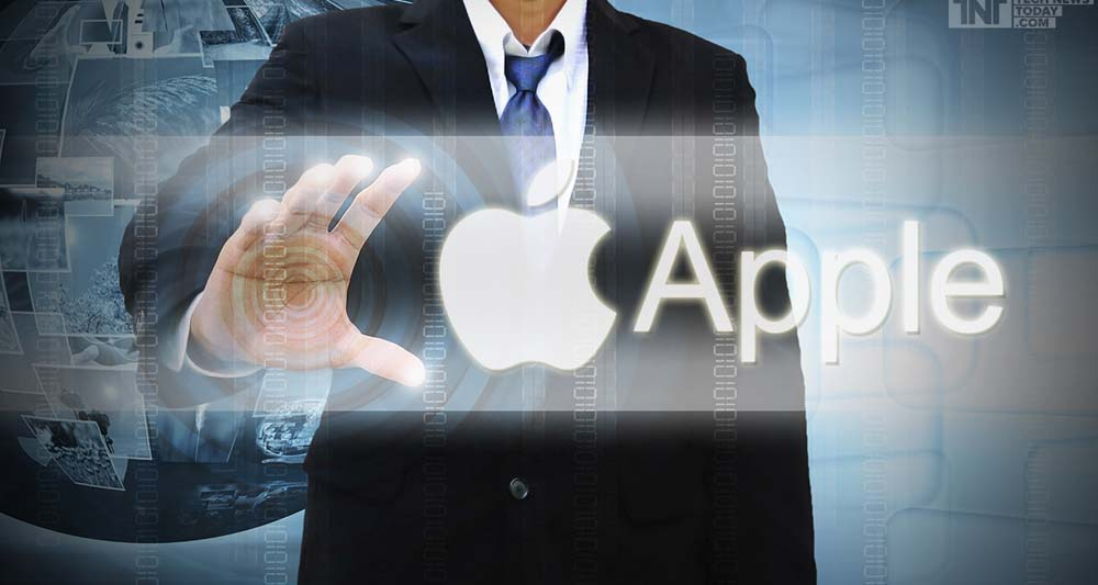 apple-inc-patents-new-gesture-recognition-and-hand-tracking-technology