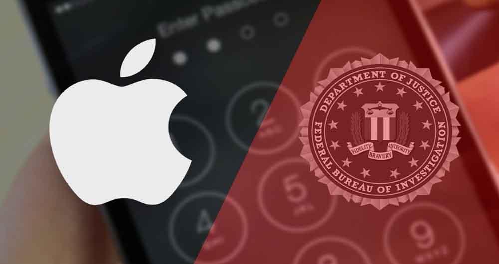 آیا واقعاً اندروید راحت تر از IOS هک می شود؟