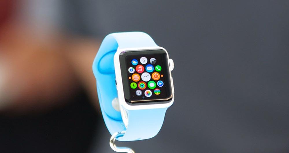 نسل بعدی ساعت هوشمند اپل چندان متفاوت نخواهد بود