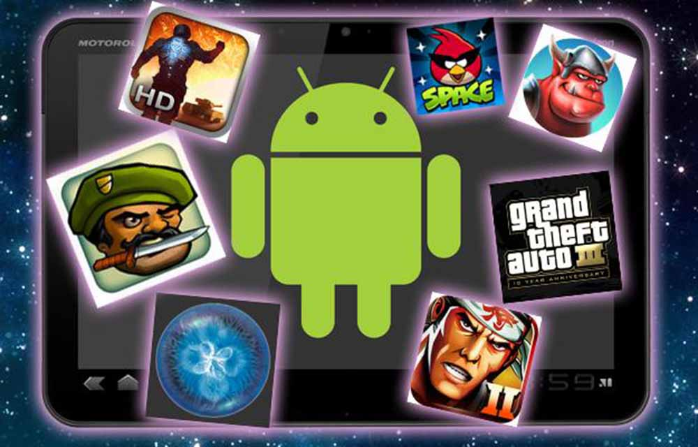 best-android-tablet-games