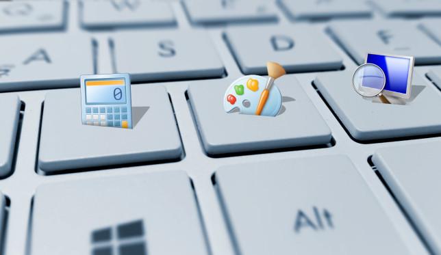 best-keyboard-shortcuts-windows-644x373