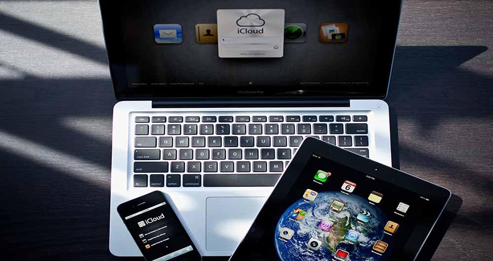 یازده میلیون نفر از سرویس موسیقی اپل استفاده می کنند