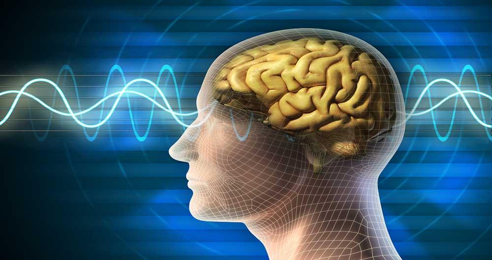 تحقق تایپ با امواج مغزی در آینده ای نزدیک