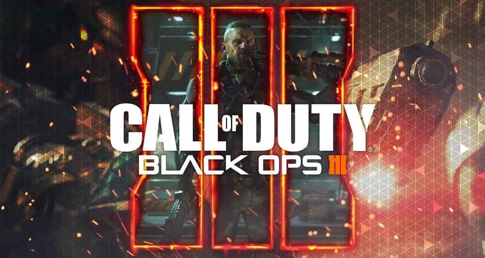 جدول فروش هفتگی بریتانیا | بازگشت مقتدرانه Black Ops 3 به صدر