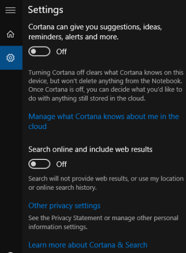 cortana-settings-367x500