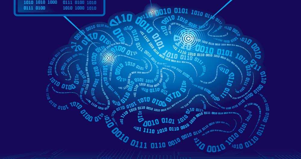 قرار گرفتن تراشه هوشمند در مغز بدون عمل جراحی