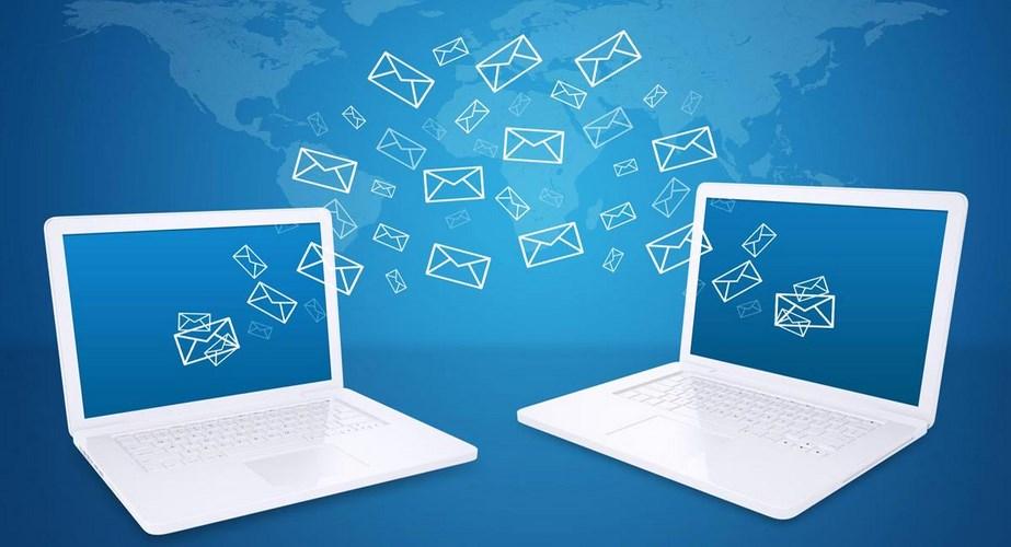 emailmarketing1 [1500 500]