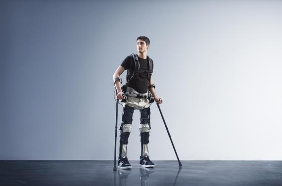 exoskeleton3-1