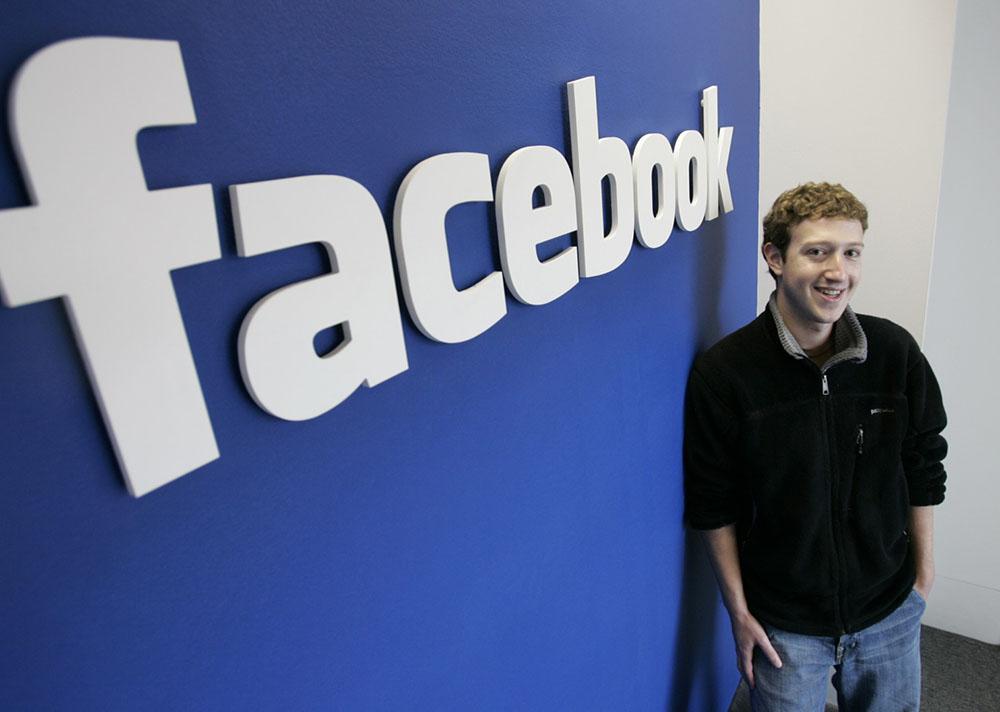فیسبوک در صدد استعدادیابی و استخدام کارمندان جدید است