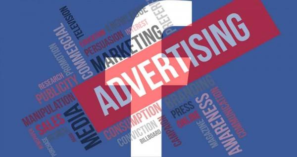 facebook-advertising-ss-1920