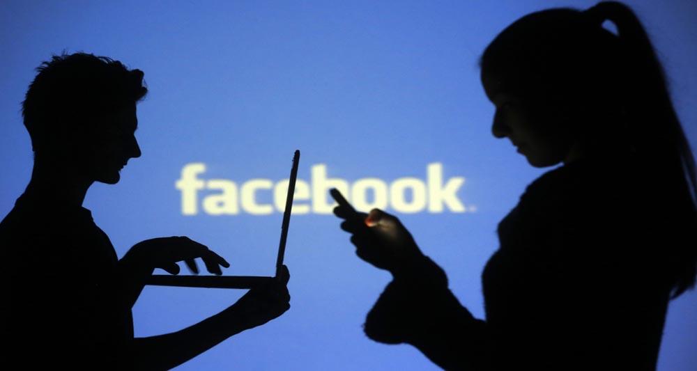 امکان ساخت چند اکانت در فیسبوک فراهم شد
