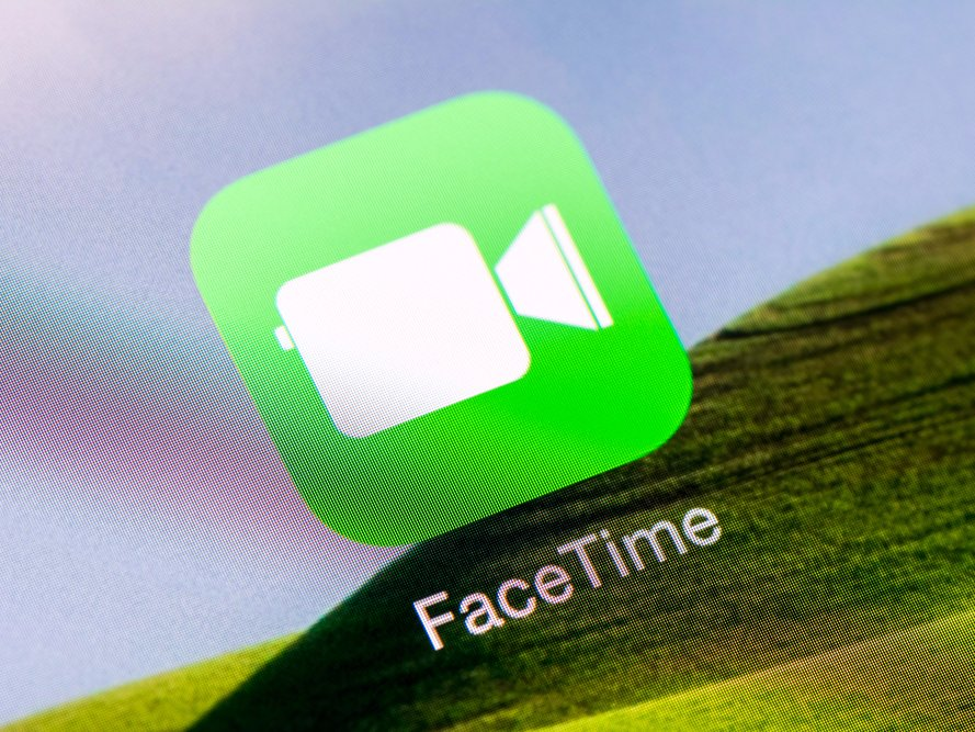 facetime-and-signal-will-both-let-you-make-encrypted-audio-c