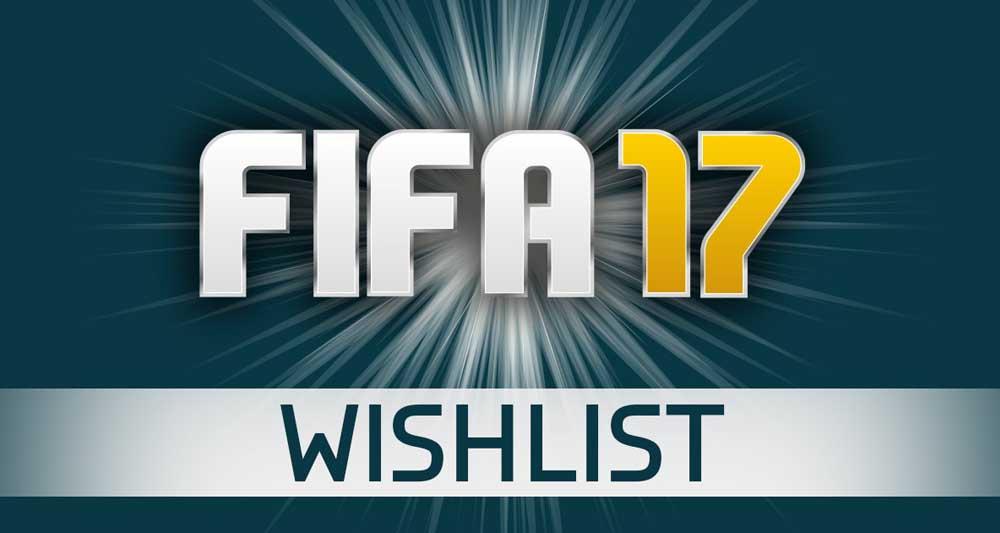 FIFA 17 بخش داستانی دارد!