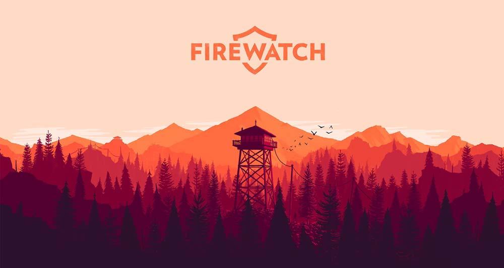 فروش Firewatch بیش از انتظارات بوده است