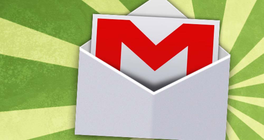 gmail-app-for-android-features-long-awaited-updates-video--660dd9b6da
