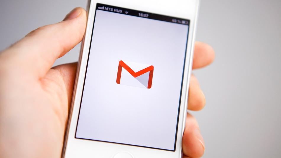 گوگل ویژگی Gmailify را ارائه کرد