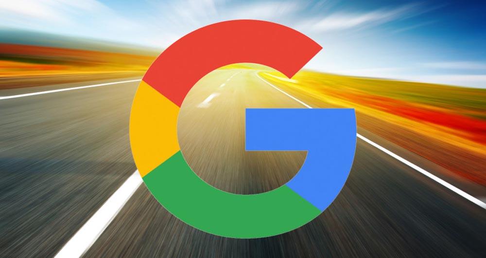 معماهای گوگل در مصاحبههای شغلی را حل کنید