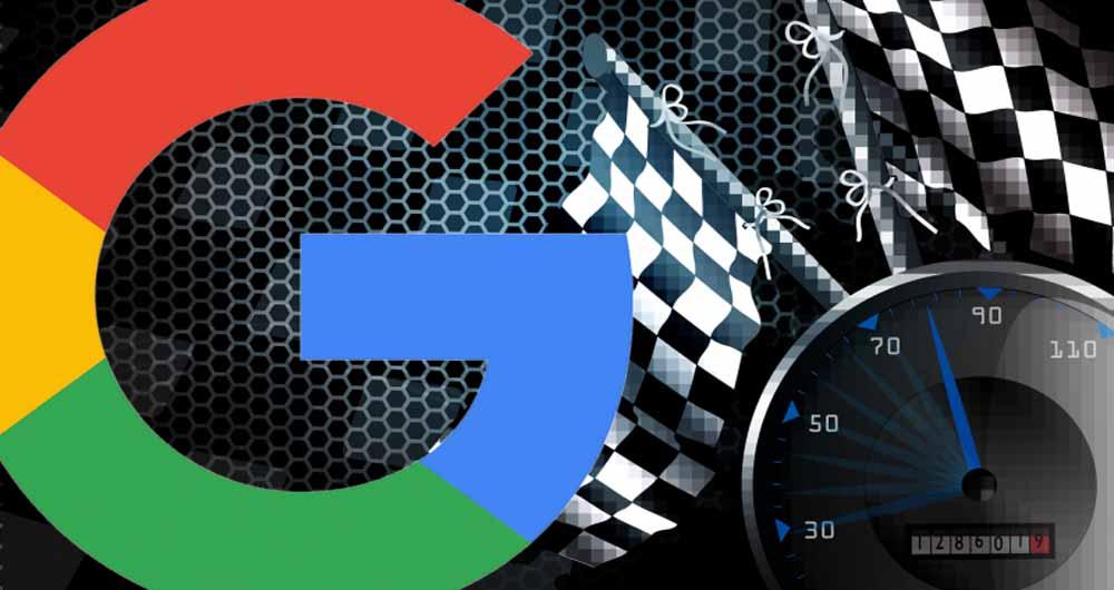 نمایش صفحات AMP در جستجوی گوگل