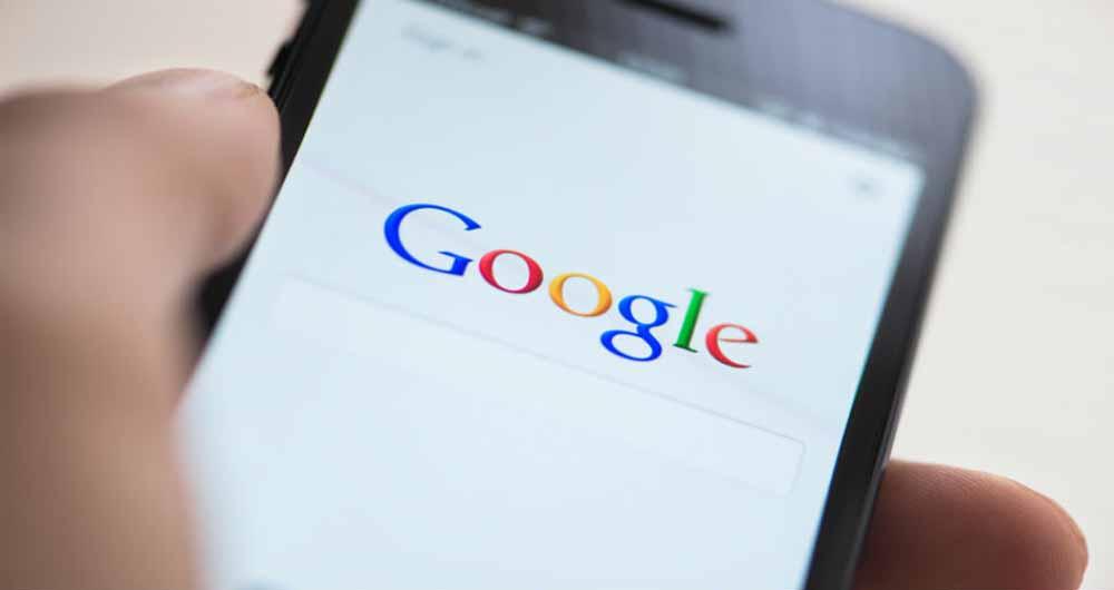 پرداخت یک میلیارد دلاری گوگل به اپل برای تسخیر گوشی های آیفون