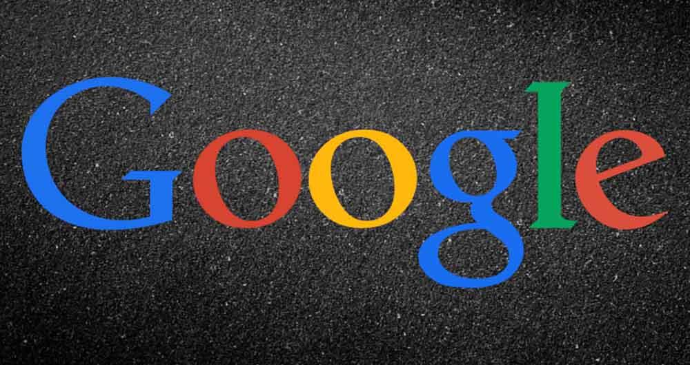 ارتش گوگل به مبارزه با بدافزارها می رود