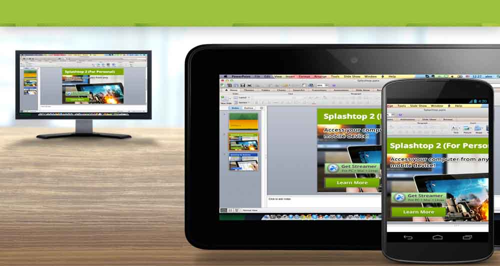 نصب سریع اپلیکیشن ها روی گوشی اندرویدی از طریق رایانه