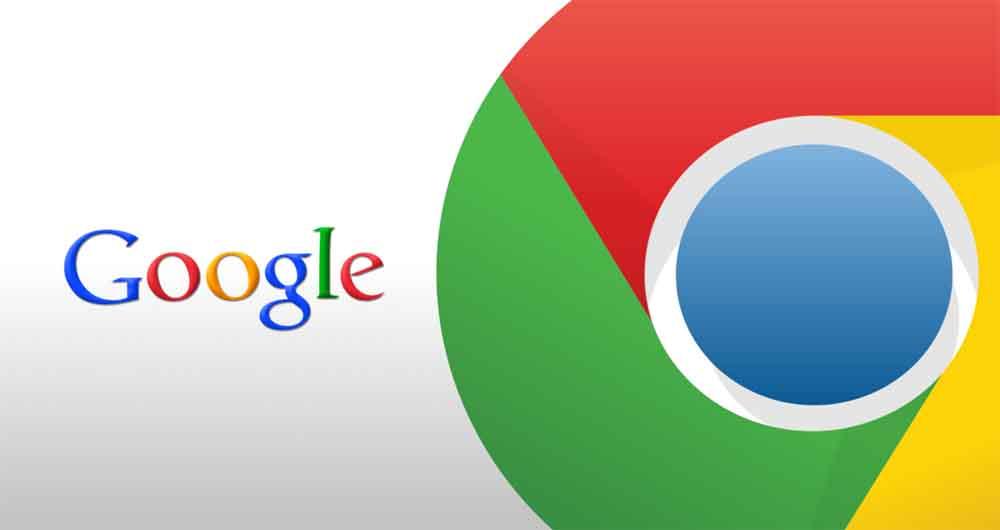 چگونگی پشتیبانی گوگل کروم از آفیس مایکروسافت