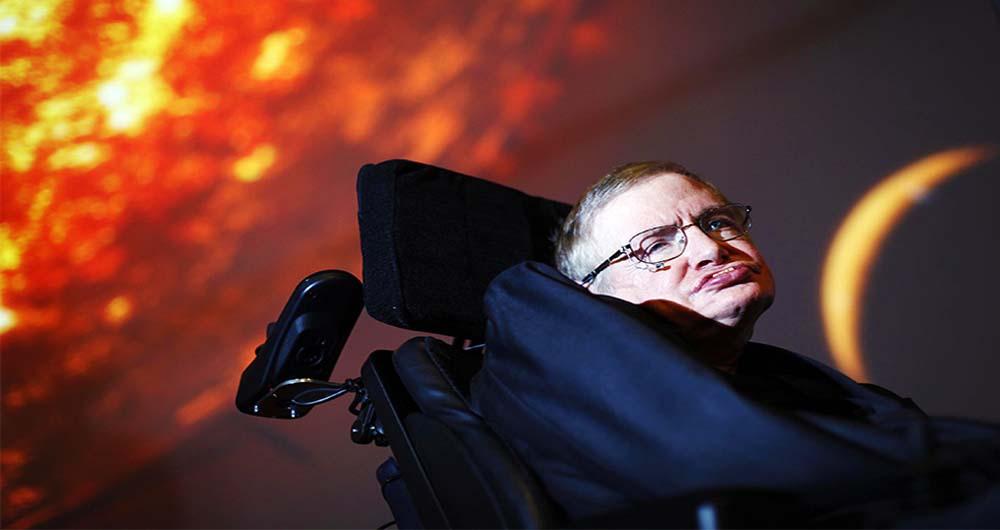 آیا سیاه چاله ها می توانند انرژی زمین را تامین کنند؟