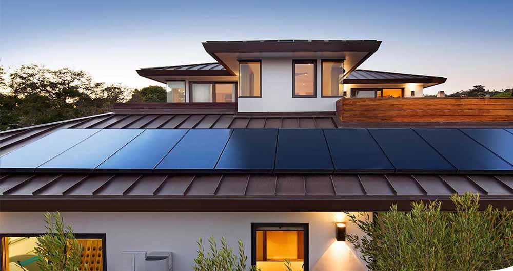 انرژی خورشیدی ارزان در راه است