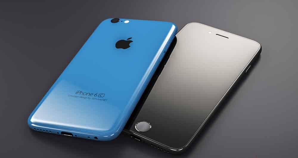 آیا محصول جدید اپل انتظارات را بر آورده می کند؟
