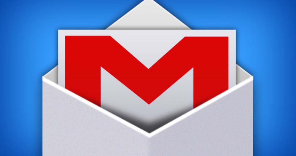 intro-to-gmail