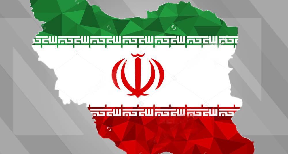 تحریم پنهان کاربران ایرانی توسط آی بی ام