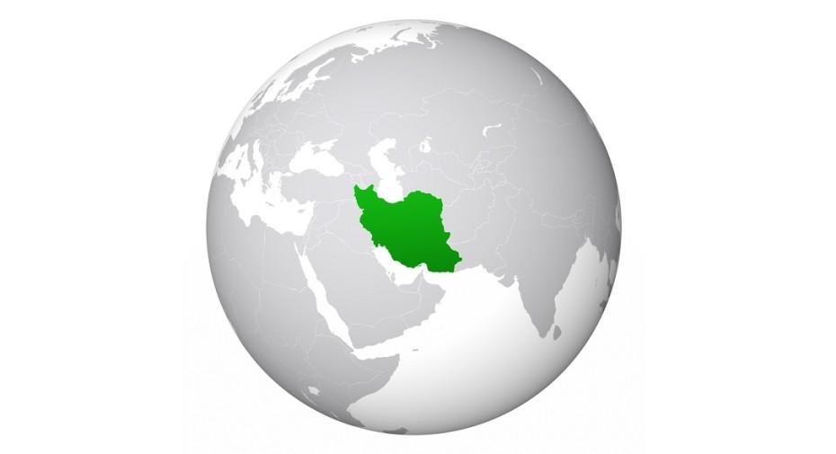 iran1-930x505