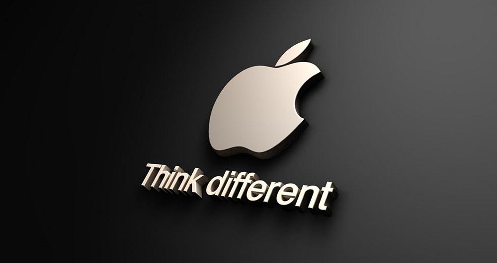 شرکت اپل برای نجات آی پد وادار به کپیبرداری از شرکت مایکروسافت است