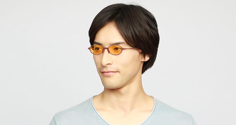 عینک هایی برای کار کردن با گوشی های هوشمند در موقع خواب