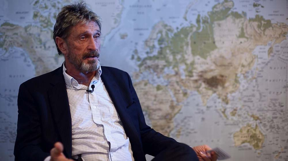 john-mcafee-adult-friendfinder-hack-threat-national-security-risk