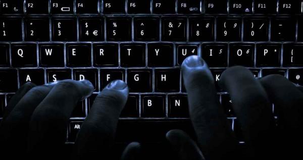 keyboard-1024x576