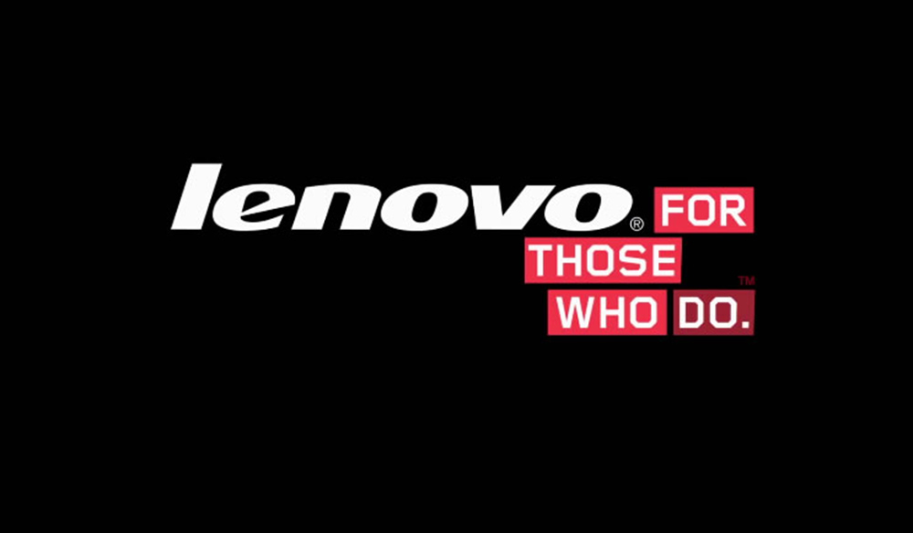 لنوو با گوشی های جدید به MWC 2016 آمد