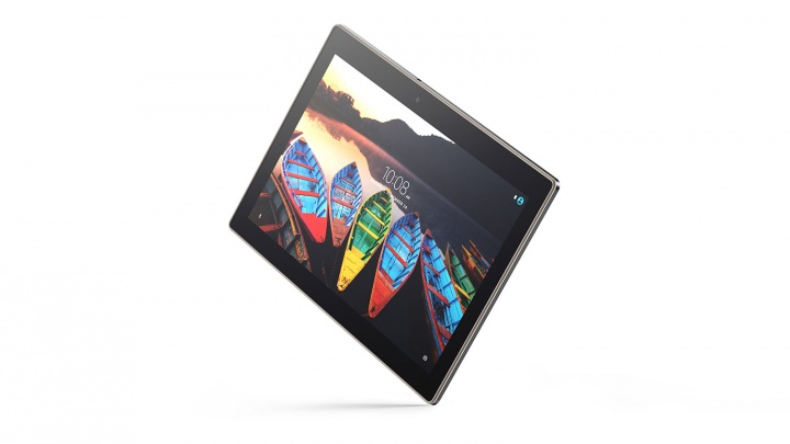 lenovo-tab3-10-business-0002-720x405-c