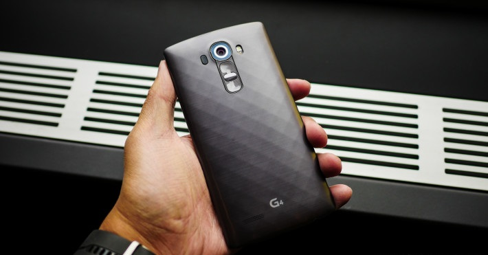 lg-g5-camera-specs
