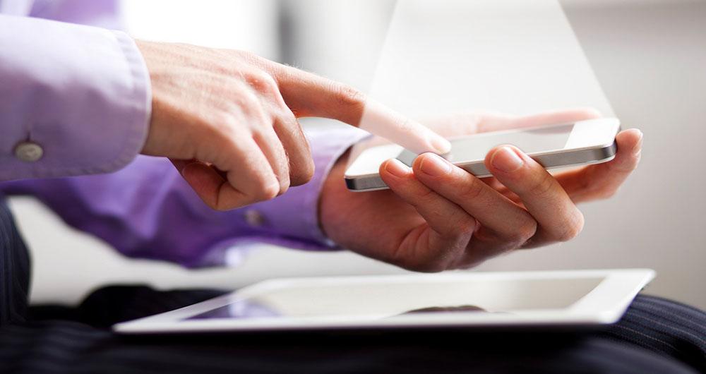 آیا LiFi به دوران حکمرانی WiFi پایان می دهد؟