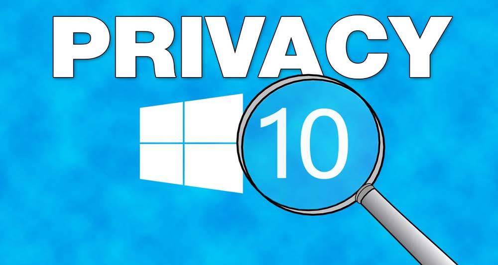 مشکلات امنیتی ویندوز 10 را بشناسید