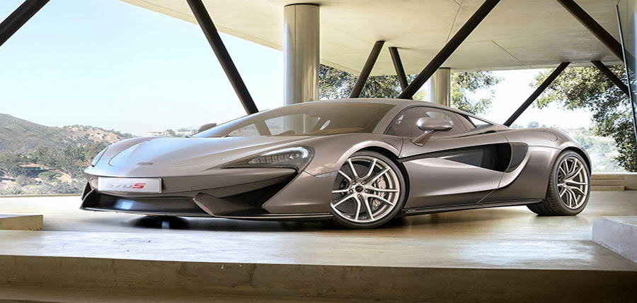 mclaren-570s-coupe-front-angle-1280x854