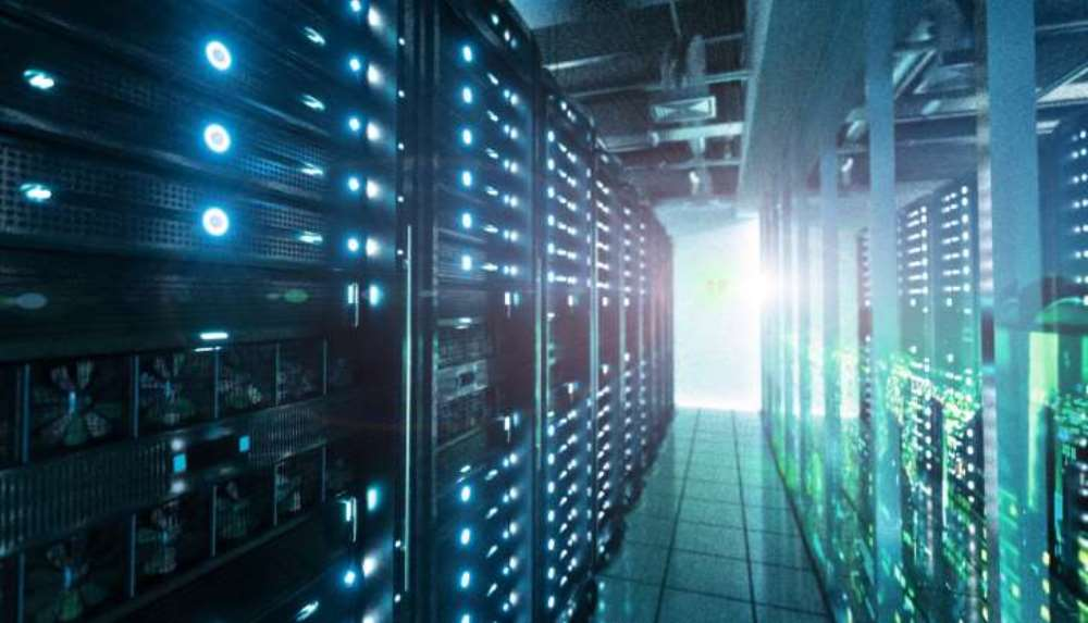 احتمال اختلال اینترنت با کشف حفره امنیتی جدید در DNS