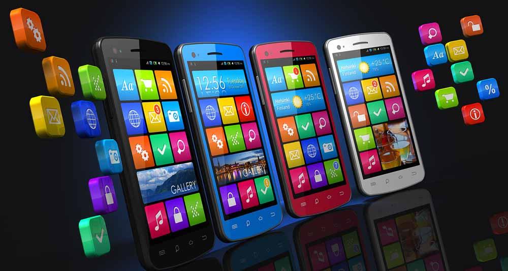 mobile-smartphones-apps2-ss-1920